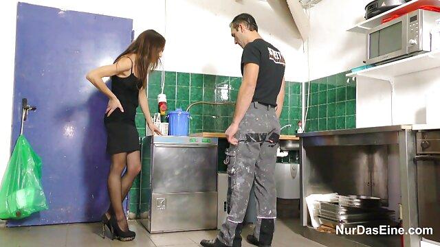 Tizio punito moglie cazzo amatoriale mature porn duro in gola