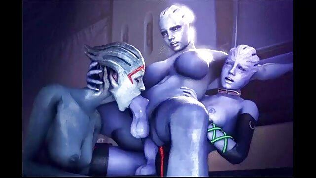 Colazione OGGI-sesso video porno amatoriale milf vaginale con liquido