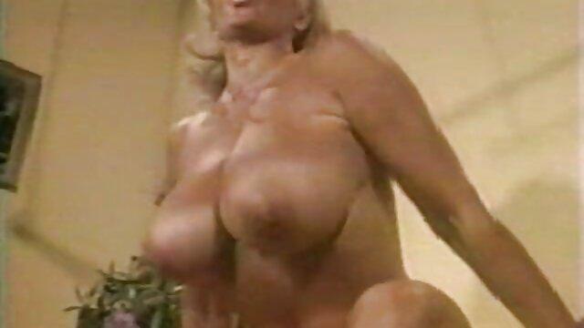Agedlove-sesso amatoriale donne mature italiane hard Con Matura Lacey Starr