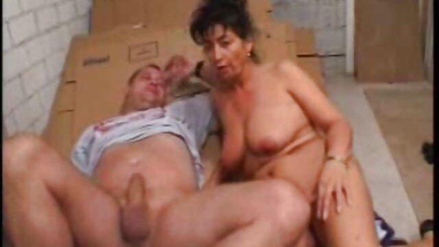 sgorga Cinese adolescenti mature amatoriali nude