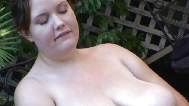hotwife con sesso amatoriale donne anziane grande cazzo nero