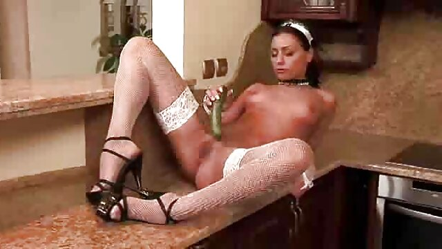 super-vapore towheaded mamma film porno amatoriali mature