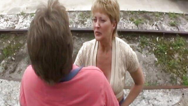 Beurette infirmière Salope en amatoriale donne mature italiane Cachette de son copain! Francese inesperti
