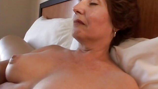 Beurette tres Chaude compiuto un porno senza la amatoriale donne mature italiane dire figlio Marie!
