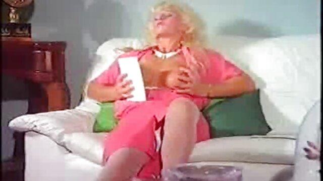 Europea Matura curvy mature amatoriali casalinghe Bionda Matura solo spettacolo