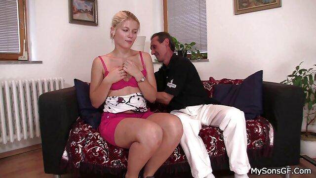 Girlsway, ragazza / ragazza video amatoriali porno mature adolescente allegria da amici, Cooter'mangia