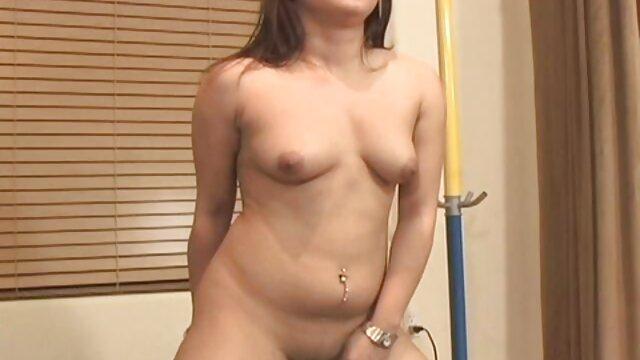 Compilation di pornografia Giapponese-peculiare per te! Volume 26-più su mature scopate amatoriali javhd.net