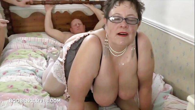 Leccare figa ubriaco moglie capo dal lavoro amatoriale mature porn