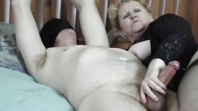 marito guarda la moglie farsi signore mature amatoriali scopare da un altro ragazzo