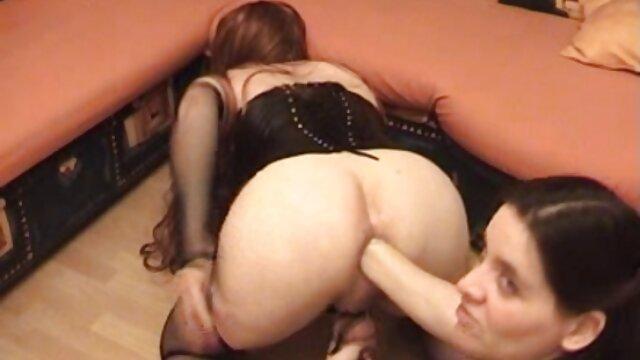 Per il viso di sesso amatoriale con mature ragazzi di riempimento ragazze con sperma (porno compilation)