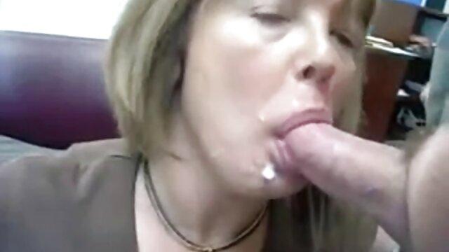 Super-fucking-caldo slut Addison scopata video amatoriali gratis mature duro come una roccia