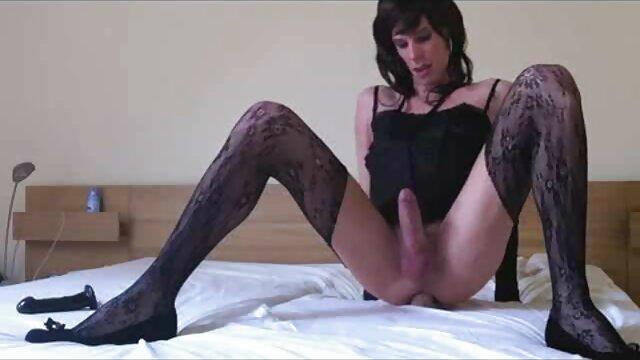 Francese superslut mogliettina Nadia ottiene milf porno amatoriale collettiva e viene rivelato