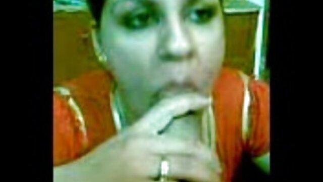 2020-03-09-13-40-11.mp4 video amatoriale donne mature