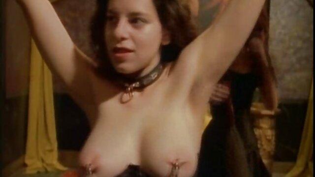 Geiler Doggyfick Mit dem amatoriali mature nude Neuen Nachbarn