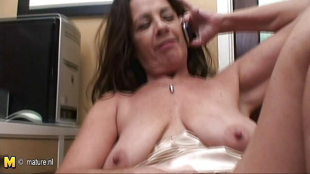 ebano trans scopa bionda shemale buco del culo in orgia di mature esibizioniste amatoriali sesso