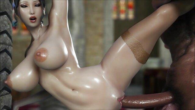 Interrazziale hotwife maritino porno amatoriale mature gratis orologi