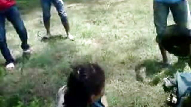 cuckold duo impara a video amatoriali gratis donne mature scodinzolare