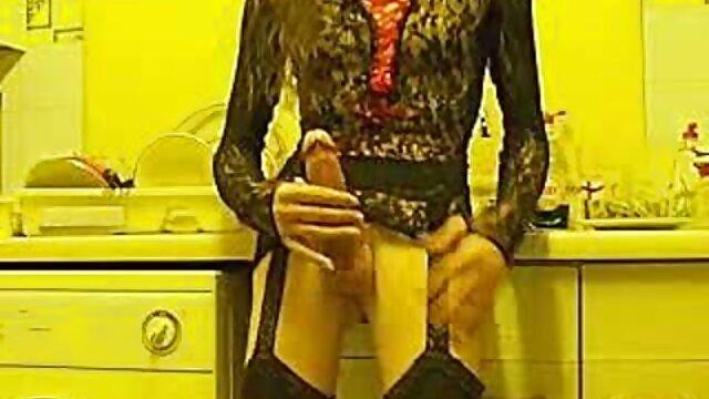Cumeating Sesso mature esibizioniste amatoriali di gruppo slut moglie