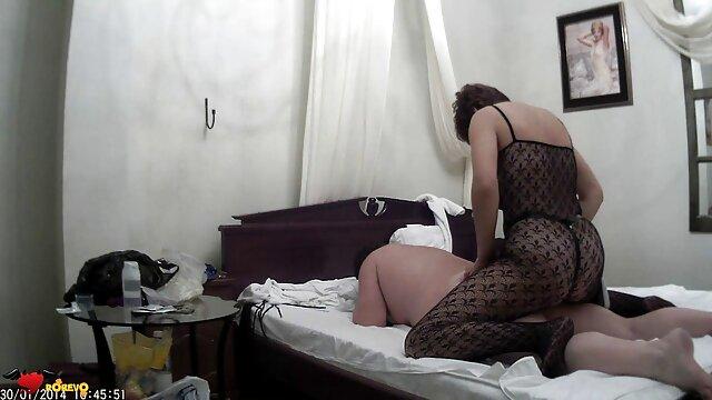 Dream Transgender porno amatoriale signore principessa-perfetto adolescente-trans Mayna Santini, Compilation, parte 1
