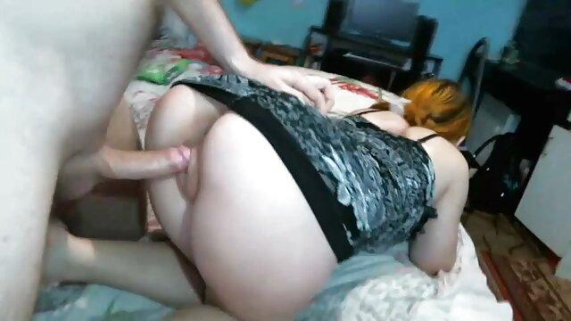 18vr dare Theresa Bizzare video donne mature amatoriali cazzo invece di fiori Vr Porno