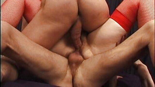 gonzo fuck-a-thon flick Melanie Mueller she Scarlet xxx amatoriali mature Youthfull