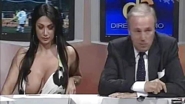 Scopata nel culo in video Fatto In casa mature amatoriali troie con la moglie del suo amico in video Fatto In casa