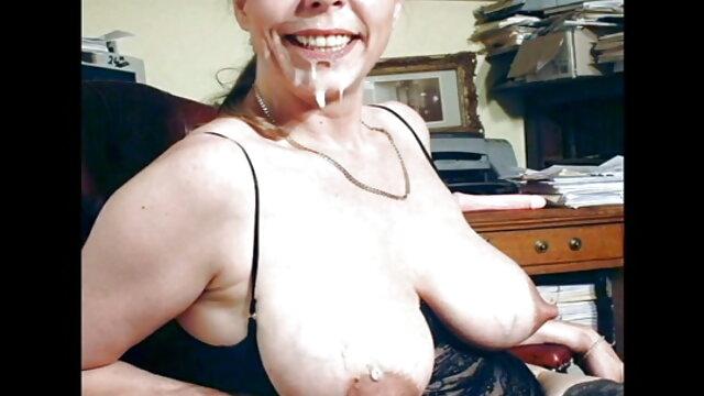 bruna miele Chloe Amour succhiare e pugni video amatoriali donne mature italiane