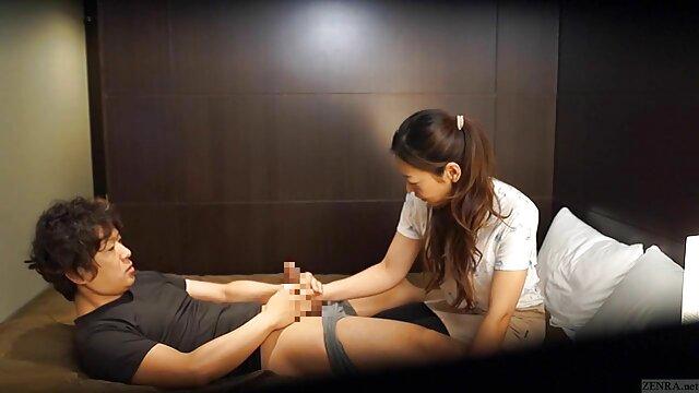 busty teen Kitana seduce il culo durante una lezione di yoga e ottiene un crimpeye mature scopate amatoriali