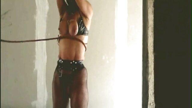 Indiano ninfa porno amatoriale milf italiane ama enorme Lattea uomo Rod