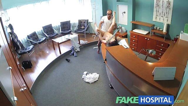 Sesso amatoriale porno milf amatoriale marito e moglie in webcam portatile