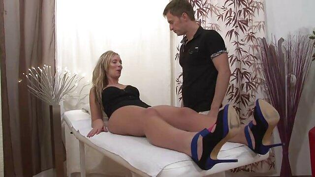 Cornuto Motel mature amatoriali nude incontro