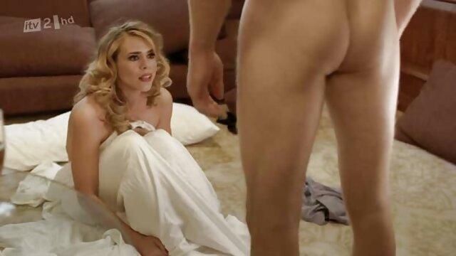 maritino agisce come un video amatoriale donne mature Sissy