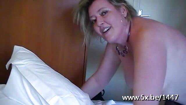 18 anni Adina ingoia sperma donne mature italiane amatoriali