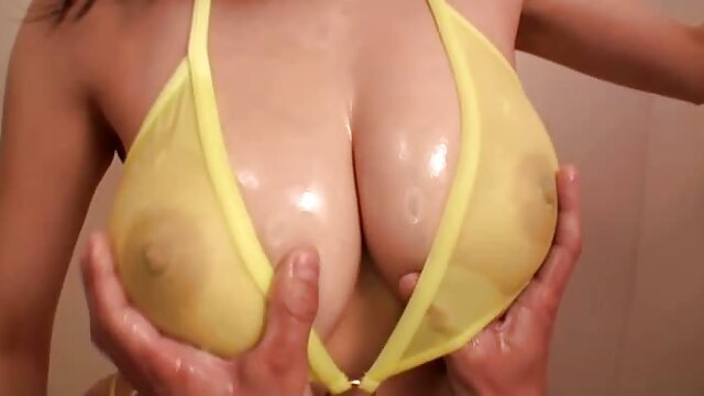 Caldo bruna con grandi tette amatoriali italiani mature Jenna Presley è scopata duro nel suo buco bagnato