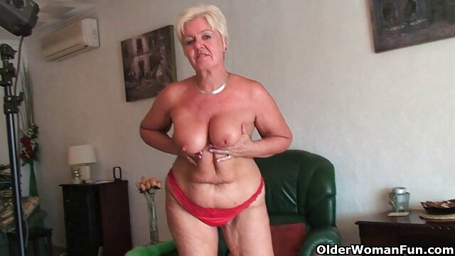 Infidele pour Commencer l donne anziane amatoriali annee