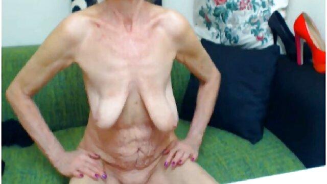 Allgirlmassage mamma seduce Dillion amatoriali mature nude Harper