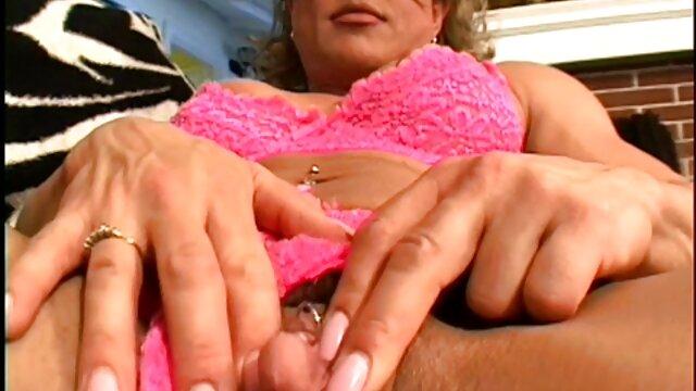 Colombiano mogliettina amatoriali mature nude scopata nel culo