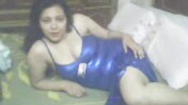 calda bionda moglie scopata da mature privati un gruppo di persone