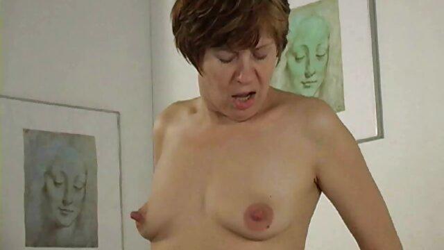Fisting lezioni con domina Nikki video amatoriali donne anziane