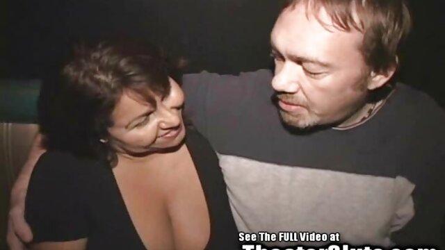 figa pelosa amatoriale mature porn scopata