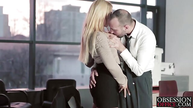 Doggystyle, ambisexual-sexy swinger video amatoriali di donne mature duo MMJ