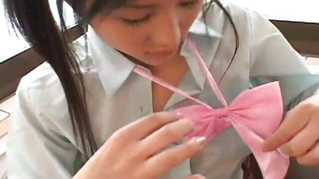 Formosa amatoriale donne mature trans anale martellante su tutti i quartetto