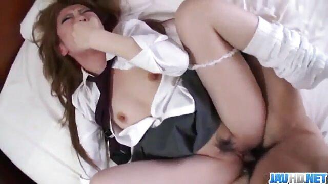 figa anale Kelsi Monroe scuote il cazzo mature sex amatoriali nel culo più profondo nicchie