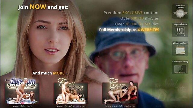 Giapponese porno Compilation vol 80-più in troie mature italiane amatoriali javhd.net
