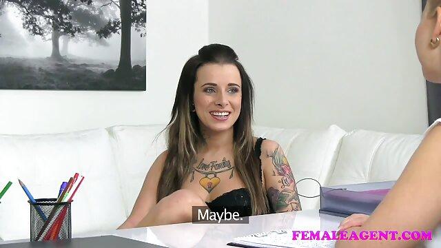 Berfday Biotch scopate amatoriali donne mature assfucking crostata di pornografia Teatro