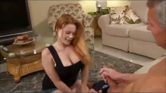 Quattro gruppi di swing aperti con scambio porno donne mature amatoriale di partner