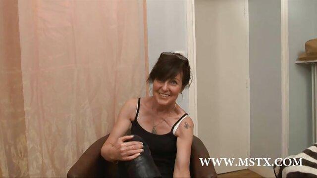 capelli carnosi Per La Ragazza Porno anni sesso amatoriale con donne mature settanta