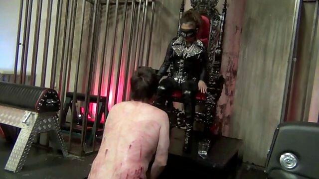 Tutto innata video amatoriale donne mature Nia Nacci scopata in punto di vista