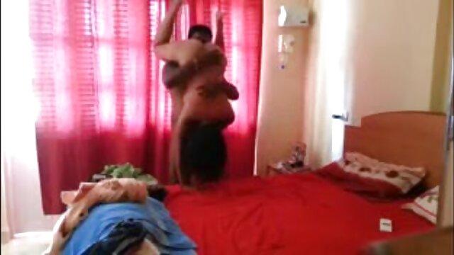 Calvo vecchio scopa incinta video amatoriali di donne mature figlia di un amico sotto la doccia