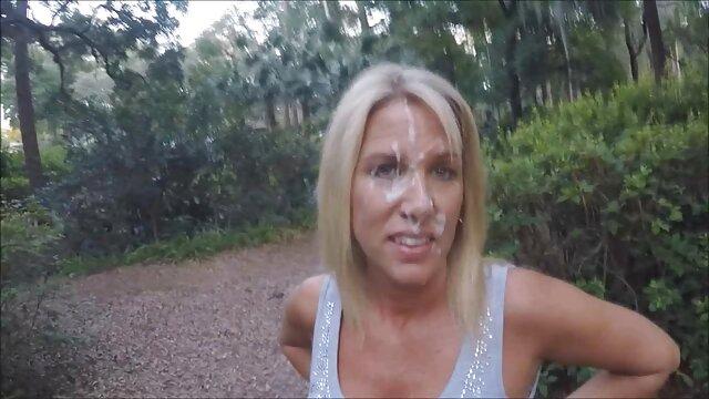 L'infermiera più sexy video amatoriali con donne mature del pianeta Terra si dirige a 69 piedi. Jessa Rodi